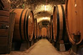 kazni za vinarnicite koi ne gi pochituvaat rokovite za isplata na otkupenoto grozje