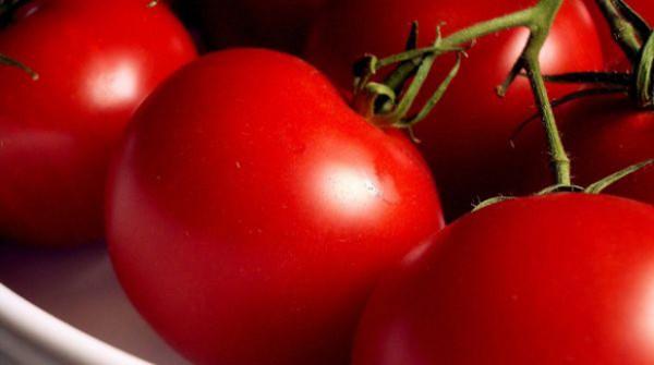namesto vkusen domashen jabuchar kje jademe plastichni domati