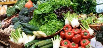 nema prechki vo uvozot na zemjodelski proizvodi od albanija