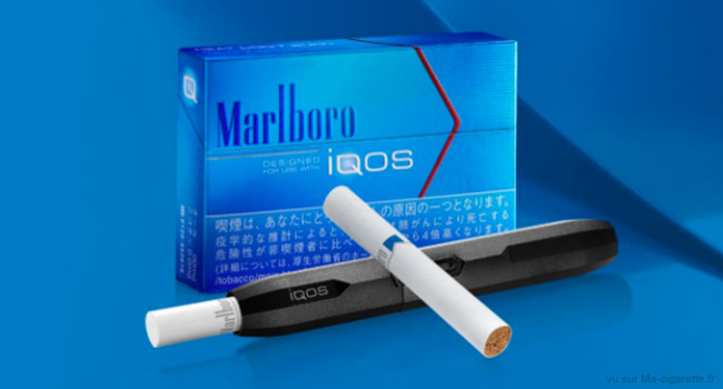 philip morris mozhe da gi isfrli od proizvodstvo klasichnite cigari