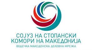 ssk aktivni merki za poddrhska na zhenite vo privatniot sektor