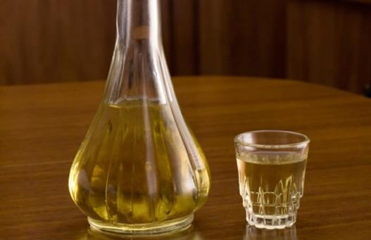 vinarnicite proizveduvaat 130 620 hektolitri rakija na pazarot trojno povekje