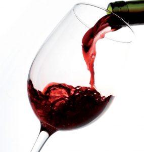 za pet godini duplirano proizvodstvoto na vino vo shishinja