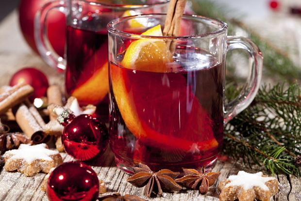 recept za raveno vino magichen pijalak za studenite zimski nokji