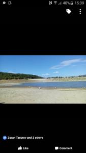 brana1